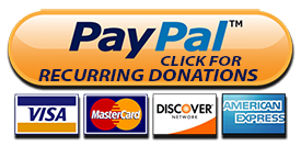 paypal-buttonRECURRING