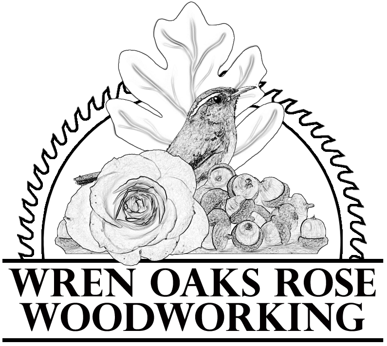 wren-oaks-rose-woodworking